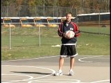 Basketball Dribbling Tips & Tricks   How to Dribble a Basketball at High Speeds