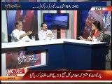 Siyasi Takra 6-apr-2015 (Part 3).mp4