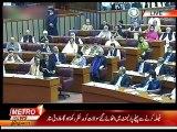 Siyasi Takra 6-apr-2015 (Part 2).mp4