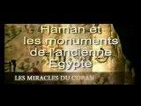 miracle du coran voici les preuves d'allah pour lse non musulmans 12