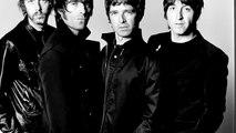 Oasis - Bittersweet Symphany