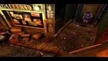REDFIELD joue à RESIDENT EVIL 3 NEMESIS (07/04/2015 13:31)
