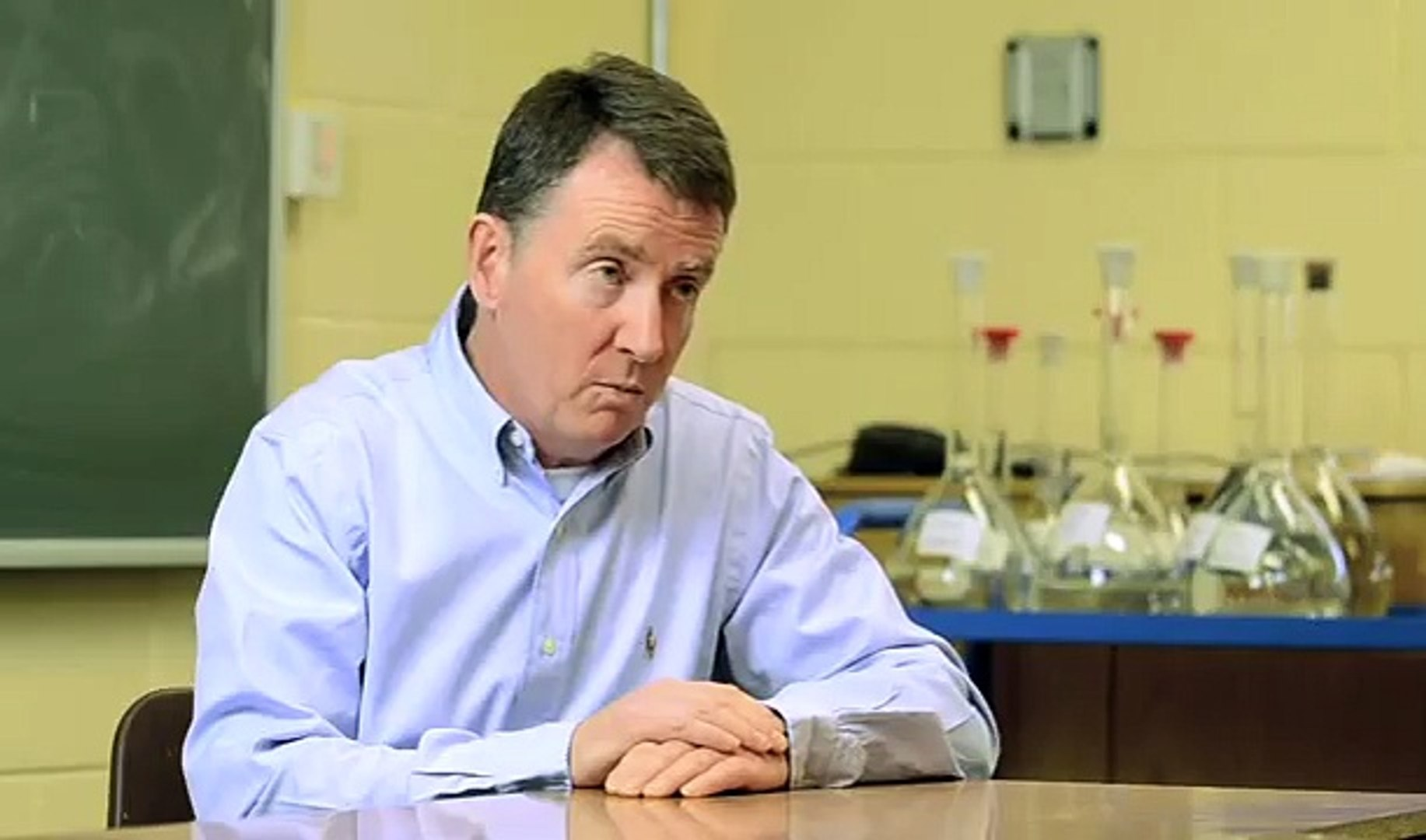 Leaving Cert Higher Level Physics 2015 Advice For Students From Pat Doyle Video Dailymotion