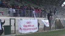 Görme Engelliler Türkiye Atletizm Şampiyonası