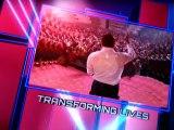 Ep 694 Winning Souls (Ps. Anwar+Arooj Anwar ( Samson Anwar ki  Worship ) 30-06-2014_2.mpg