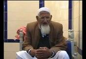 Ahl-e-Bait Ke Fazail aur Sahaba RA Ka Darja - Maulana Ishaq