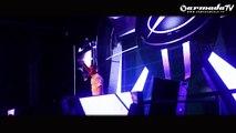 Armin van Buuren feat. Ana Criado - I'll... - Armin van Buuren