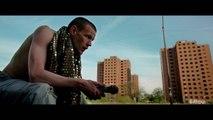 "LOST RIVER - Extrait ""C'est ma ville"" [VOST|HD] (Ryan Gosling, Christina Hendricks, Saoirse Ronan)"