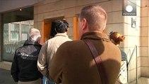 Chipre levanta todas las restricciones de capital, dos años después de rescate