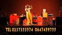 clown magicien montluçon vichy moulins cusset yseure domérat bellerive sur allier commentry
