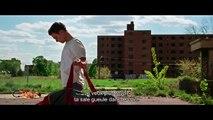 Lost River de Ryan Gosling - bande annonce - VOST - (2015)