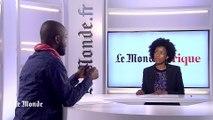 Crise alimentaire, querelles politiques : situation fragile à Madagascar