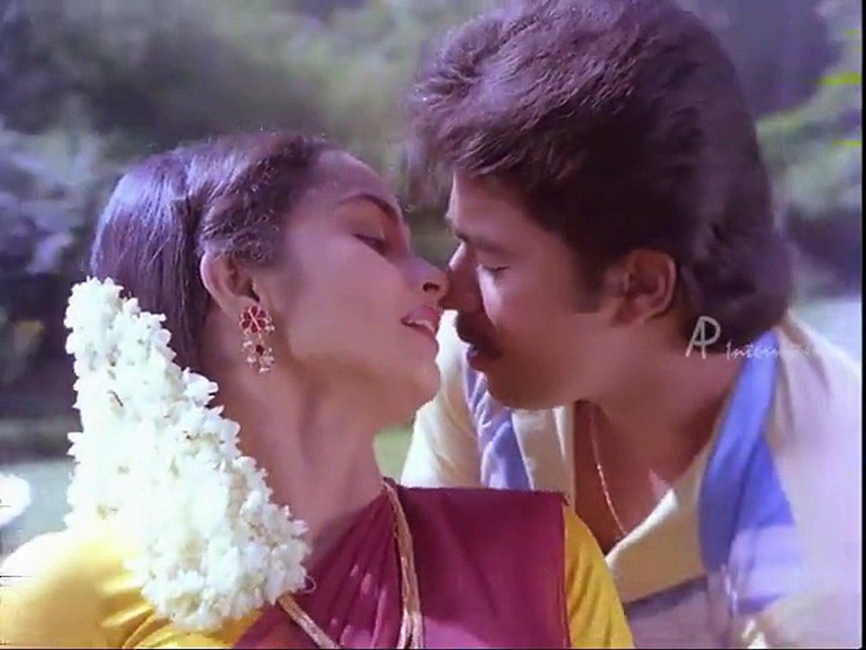 Enna Pathi Nee Hd video songs download [1987]|  Sankar Guru | Arujun