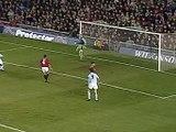 Derby '94 - United 5:0 City