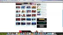 Grupo francês interessado na plataforma de vídeo Dailymotion