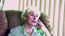 Henriette Brassard ,une vie bien remplie