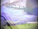 Icaro 2000 hang gliding speed run