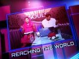 Ep 731  Winning Souls (Ps. Anwar Fazal+Nida Anwar. (Mera Pyar Pakistan)12-08-2014_2.mpg
