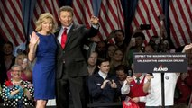 Twitter Users Advise Rand Paul to Reconsider His 'Jew for Rand' Slogan