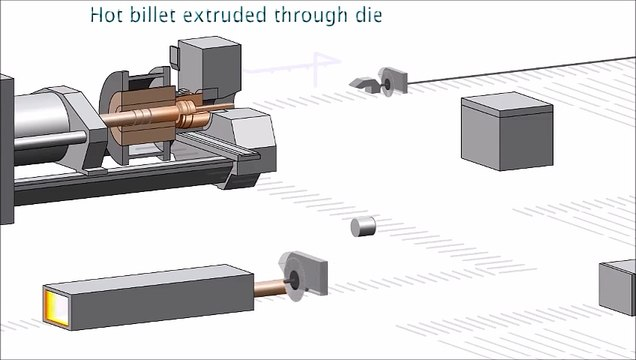 Aluminyum-ekstruzyon-nasil-yapilir-aluminyumcuyuz