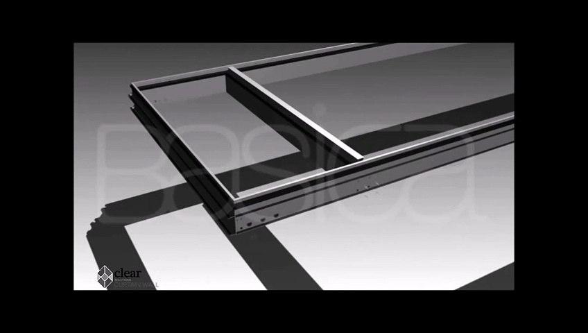 aluminyum-panel-sistem-nasil-yapilir-2-Aluminyumcuyuz