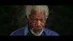 Last Vegas - Featurette Morgan Freeman VO