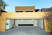 Premium Lifestyle  Type S 3 Bedroom Townhouse in Peaceful  Khannour Community  Al Raha Gardens with Landscapes Around