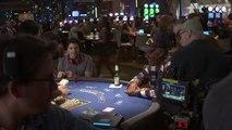 Last Vegas - Making Of (2) VO