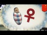 Une échographie illégale force un couple à avorter d'un bébé en bonne santé
