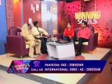 Ep 740 Winning Souls (Ps. Anwar+Nida Anwar+Ilyas Barkat 22-08-2014_2.mpg