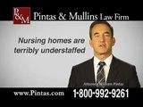 Springfield Nursing Home Lawyer | 1-800-992-9271 | Nursing Home Abuse Attorney Springfield, MO