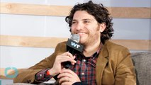 Adam Pally Moves to UTA