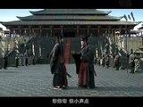 Chinese movie,Chinese Darma , Sam Kok, Part01