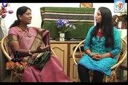life skills program - Smt Sailaja  - Joy Health - Health Tips - Doctors Advise