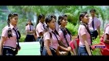 Sometimes Keratam  Video Song    Rakul Preet Singh, Siddharth Raj Kumar