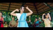 Keratam Movie Nee Navvula  Video Song    Rakul Preet Singh, Siddharth Raj Kumar
