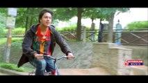 Oka Merupai Keratam Video Song    Rakul Preet Singh, Siddharth Raj Kumar