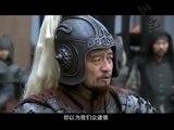 Chinese movie,Chinese Darma , Sam Kok, Part04