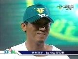 20070317 梁如豪訪問