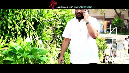 Son of Satyamurthy Making Video 4