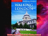 Walking London Globetrotter Walking Guides