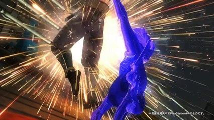 DEAD OR ALIVE 5 Last Round DLC - NINJA - Vol.3 de