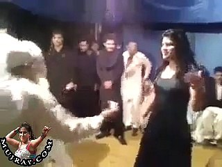 Lo BABA jawan ho giya Mujra Dance