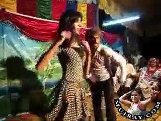 Multan Shadi Mujra Dance