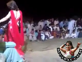 Pashto local dance's mujra 2014 Pushtu Girl Dance