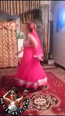 Pashtoo Ladies home alone Mujra Dance