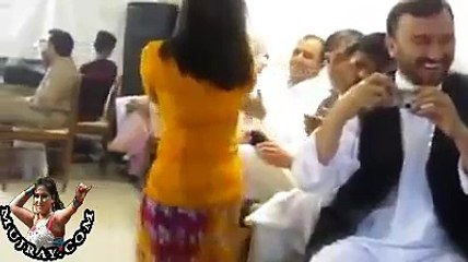 Paston Afghan Private Mujra Party