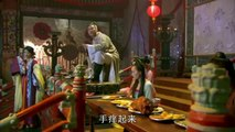 Chinese Detective episode 2015,Chinese Movies 2015,Chinese Drama 2015 Part01