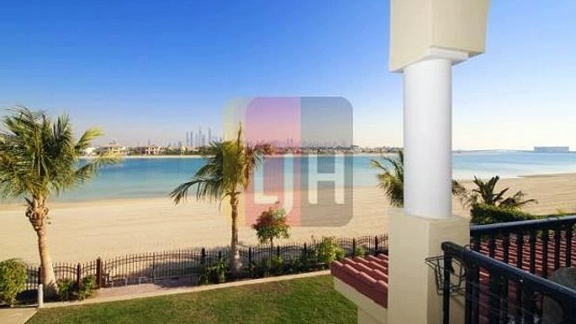 Upgraded Interior / High Number Signature Villa / Mediterranean style / Gallery View / Vacant