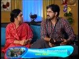 Abhishekam 08-04-2015 | E tv Abhishekam 08-04-2015 | Etv Telugu Serial Abhishekam 08-April-2015 Episode
